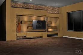 Eliminate The Guesswork With A 3D Design Your Home