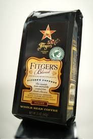 fitger s blend 12oz coffee historic fitger s on lake superior
