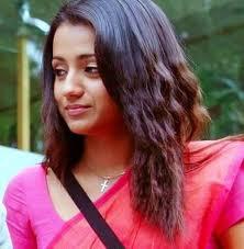 trisha hair in vtv 222 best trisha images on pinterest trisha krishnan