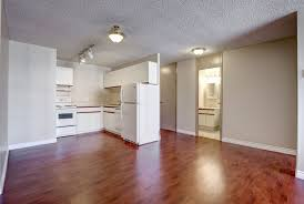 Laminate Flooring In Calgary Calgary Apartment For Rent Downtown Inner City Sw Terrace