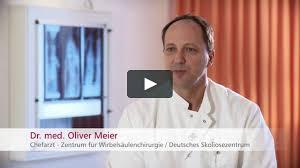 Wicker Klinik Bad Wildungen Recrutingfilm Werner Wicker Klinik Bad Wildungen On Vimeo