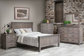 Office Furniture Lancaster Pa by Amish Store With Amish Furniture For Sale In Lancaster Pa