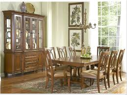 Aarons Dining Room Sets by How To Build A Cream Armchair Design Ideas 45 In Jacobs Condo For