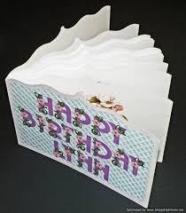 birthday wish book birthday wishes book teamknk