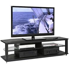 Wooden Tv Stands For Lcd Tvs Tv Stands Flat Screen And Corner Tv Stands Media Stand