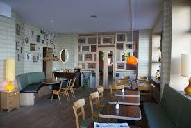 Wohnzimmer Berlin Prenzlauer Berg Cafe Wohnzimmer Berlin Am Besten Büro Stühle Home Dekoration Tipps