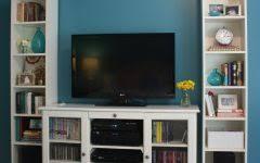 2017 latest home loft concept tv stands