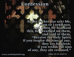 reconciliation gifts 238 best catholic sacrament of reconciliation images on