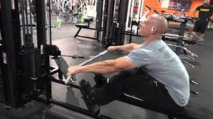 Bench Press Wide Or Narrow Grip 6 Grip Tips To Build More Muscle T Nation