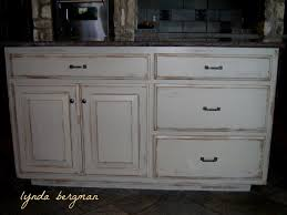 kitchen cabinet distressed kitchen cabinets inside satisfying
