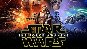 star wars the force awakens 2015 hd wallpaper from gallsource