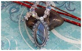 Bead Jewelry Making Classes - home bellefire beads connecticut jewelry making classes in