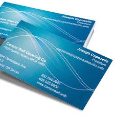 print business cards staples 23 staples business cards free