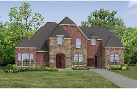 build on your lot homes in houston tx