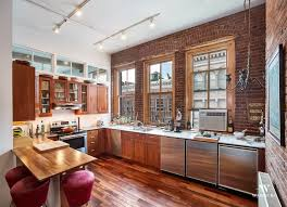 for 10k this perfect soho loft comes with everything you need