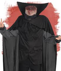 Scary Boy Costumes Halloween 10 Halloween Costumes Kids Party Delights Blog