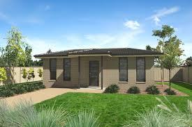 granny unit cost designer range our granny flat designs rescon builders