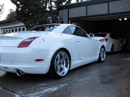 lexus sc430 accessories uk sc430 or 350z roadster corvetteforum chevrolet corvette forum