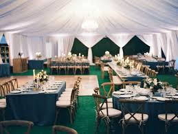 wedding tent wedding tents a fresh idea for summer celebrations