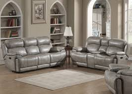 Livingroom Furniture Sets Living Room Furniture Sets Sofa And Loveseat Sets Microfiber