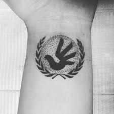 humanity symbol u2013 marie reverie