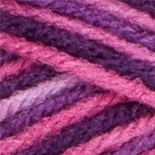 red heart super saver yarn 940 plum pudding m discount