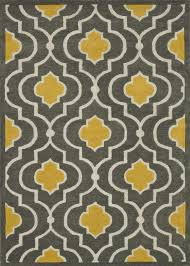 Yellow And Grey Outdoor Rug 20 Best Rugs Images On Pinterest Rugs Area Rugs And Living Room