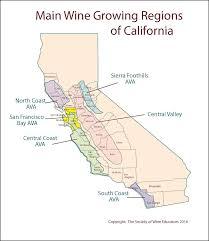 california map society california swe map 2017 wine wit and wisdom