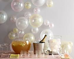 New Year S Eve Decorations Ideas by Awesome New Year U0027s Eve Party Decoration Ideas