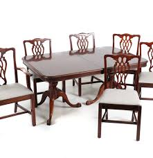 decorations duncan phyfe furniture duncan phyfe buffet duncan duncan phyfe dining chairs duncan phyfe buffet duncan phyfe dining room set
