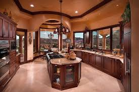 traditional galley kitchen design ideas designs welcoming u2013 simple