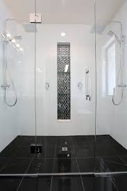 bathroom ideas nz custom luxury home builders nz bathroom design inspiration