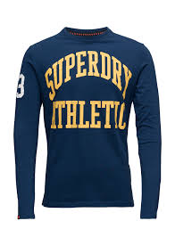 superdry sweatshirts u0026 hoodies available to buy online superdry