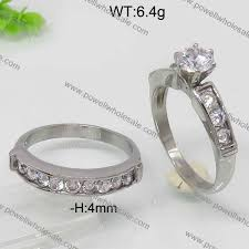 korean wedding rings korean wedding rings korean wedding rings suppliers and