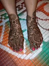 best 25 henna tattoo kit ideas on pinterest henna tattoo