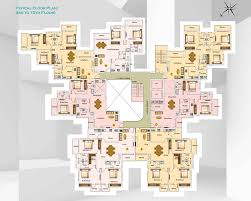100 carrie bradshaw apartment floor plan carrie and big