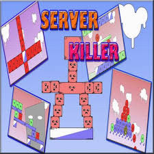killer pro apk server killer pro apk free arcade for android