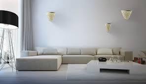 Modern Crystal Chandeliers Luxurious Modern Crystal Chandeliers Cryst Lighting