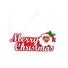 alphabet ornaments promotion shop for promotional