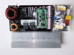 inverter diy kit diy projects ideas