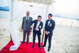 grooms attire wedding attire for grooms the plannersvn