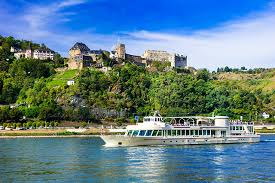 the 10 best river cruises in europe your aaa network