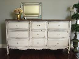 home design engaging dressers shabby chic dresser glaze home