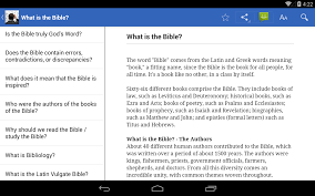 thanksgiving trivia and answers got questions android apps on google play