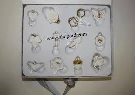 wedding wishes hallmark hallmark wedding wishes miniature keepsake ornament set of 12 not