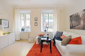 small house decoration small house decorating ideas house plans and more house design