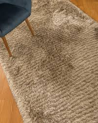 area rugs amusing area shag rugs plush rugs shaggy carpet