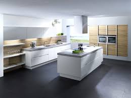 Billige K Henblock Küche Modern Luxus Ttci Info