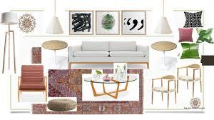 style 4 scandinavian design style mandala interior designs