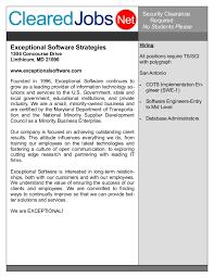 Jobs Hiring No Resume Needed by Cyber Job Fair Job Seeker Handbook April 23 2015 San Antonio Tx